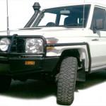 Landcruiser-76-series-v3