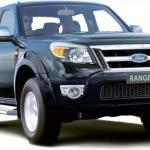 Ranger-3L