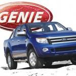 ranger-11-Genie-v4